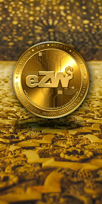 eZWay Coin