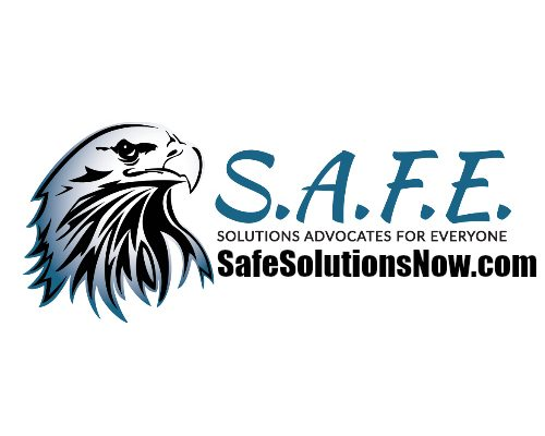 Safeforwebsite
