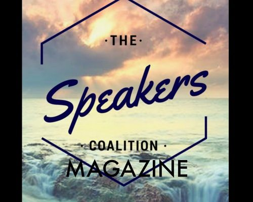 SpeakersCoalitionMag